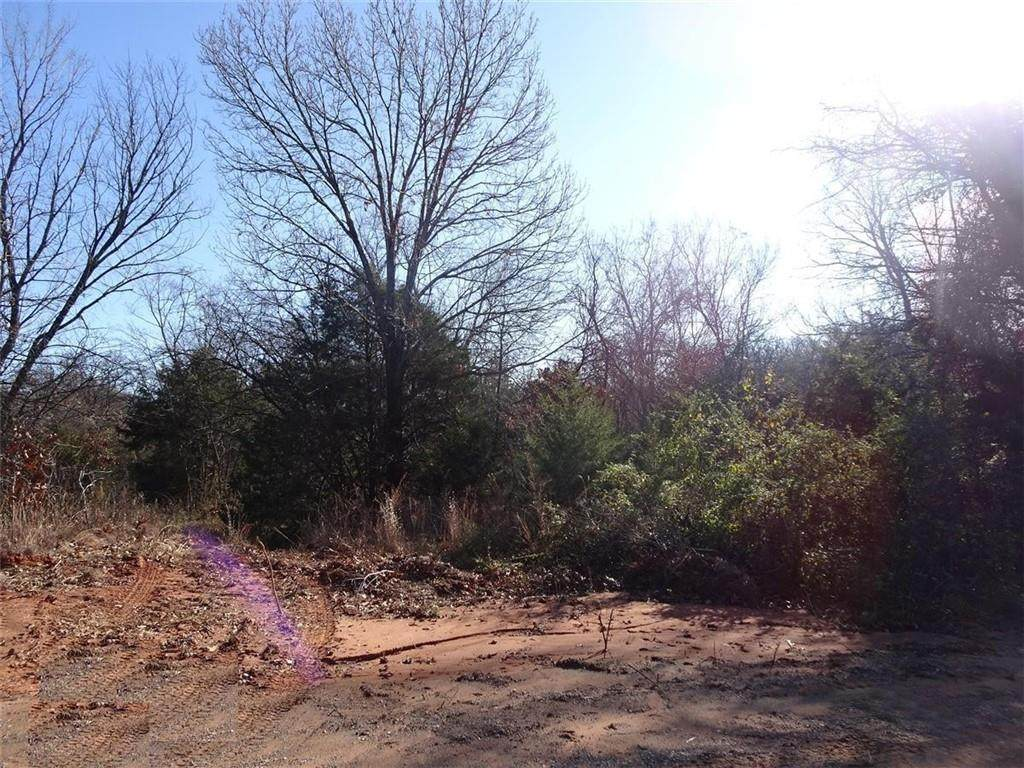 14800 Country Drive - Photo 1