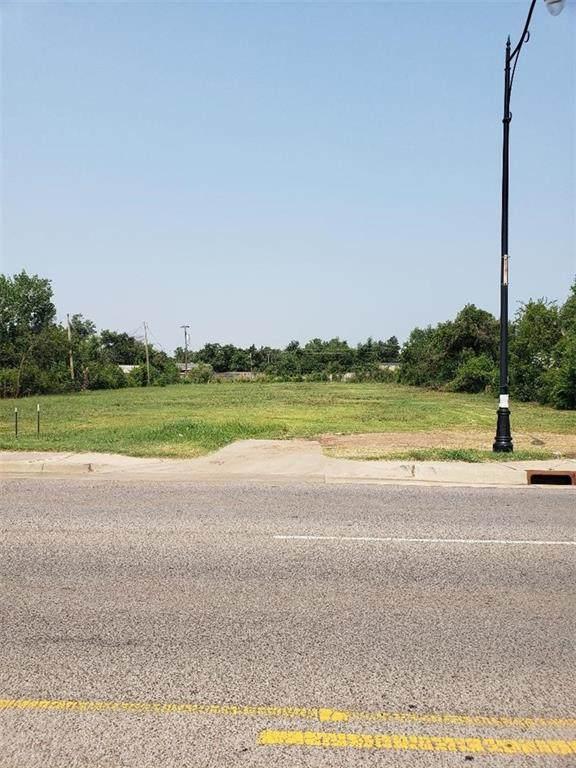 5305 Macarthur Boulevard - Photo 1