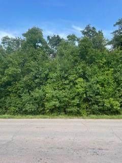 0 N Peebly Road, Harrah, OK 73045 (MLS #972420) :: Meraki Real Estate