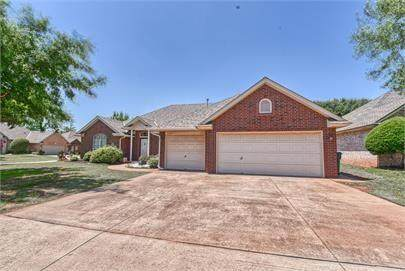 15501 Arbuckle Heights - Photo 1