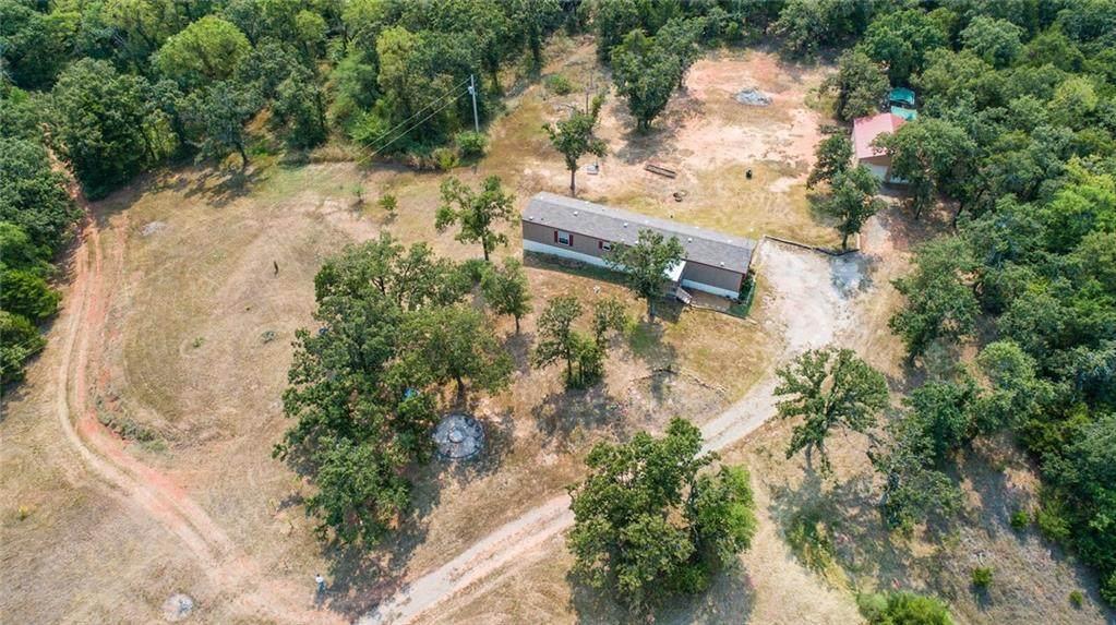 11985 Prairie Grove Road - Photo 1