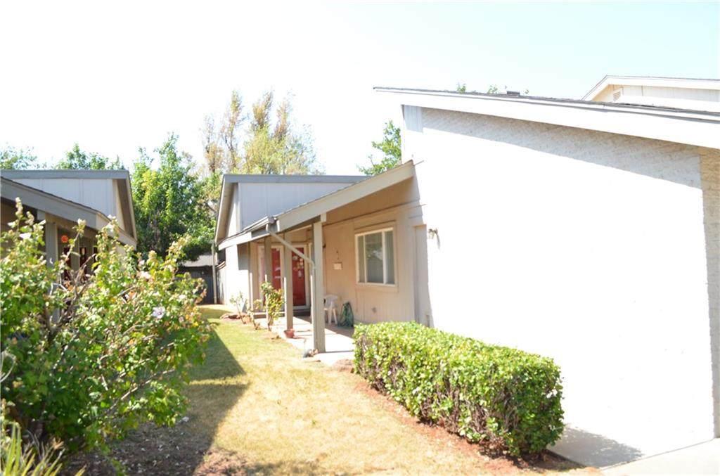 9907 Hefner Village Drive - Photo 1