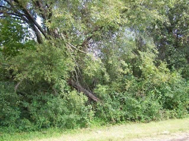 00000 SE 44th Street, Oklahoma City, OK 73150 (MLS #980097) :: Meraki Real Estate