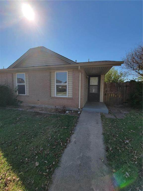 2117 Meench Place - Photo 1