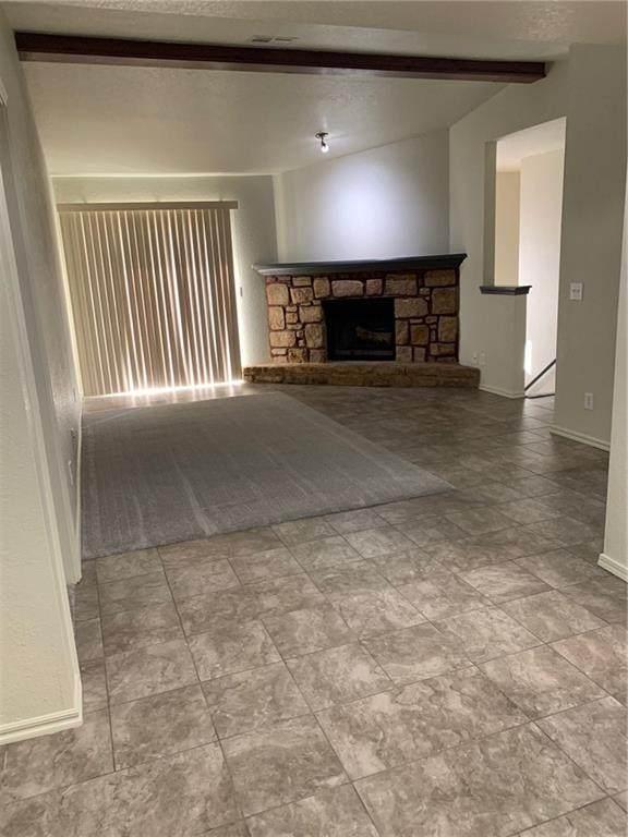 14319 N Pennsylvania #15F Avenue 15F, Oklahoma City, OK 73134 (MLS #980834) :: Meraki Real Estate