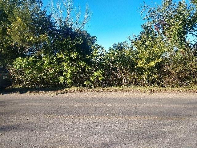 N Britton Road, Jones, OK 73049 (MLS #980872) :: Meraki Real Estate