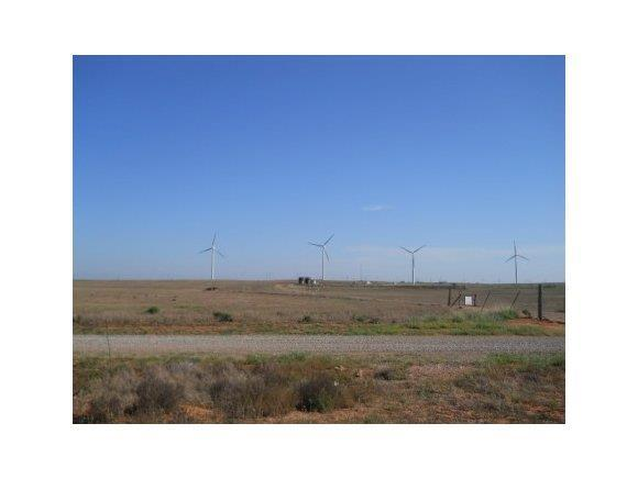 Tr 3 E1040 Road, Weatherford, OK 73096 (MLS #273903A) :: Homestead & Co