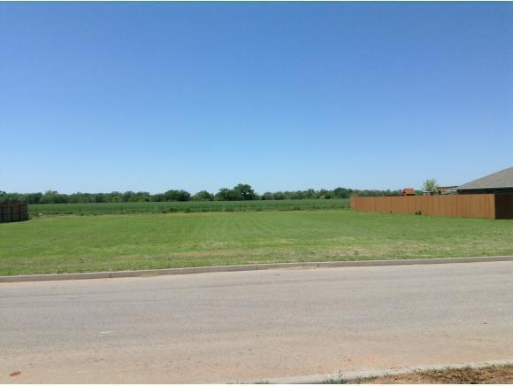 22 Riverview, Clinton, OK 73601 (MLS #284944A) :: Meraki Real Estate
