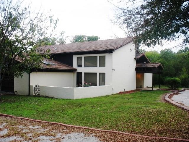 Seminole, OK 74868 :: Wyatt Poindexter Group