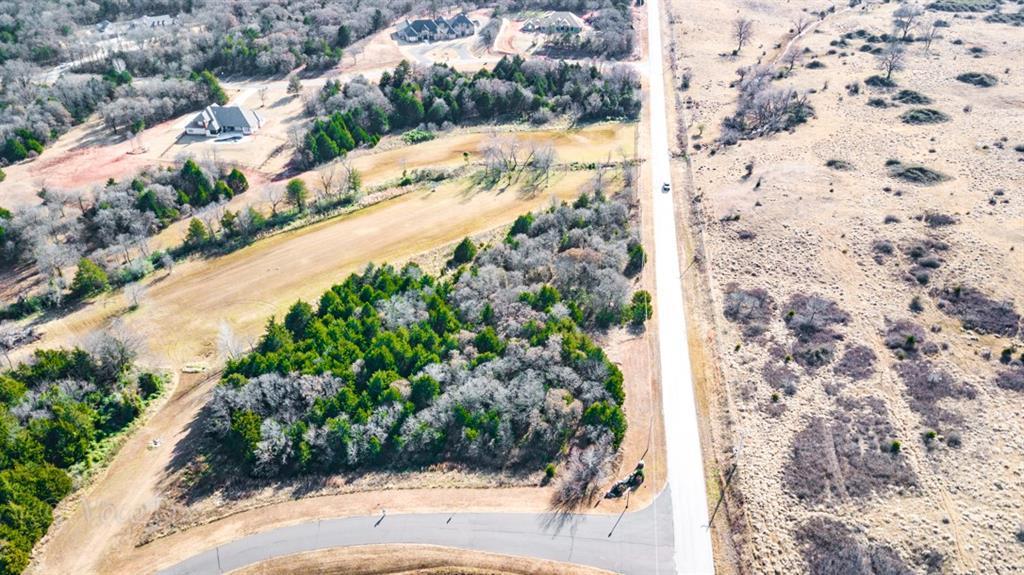 7200 Vista Springs Drive - Photo 1