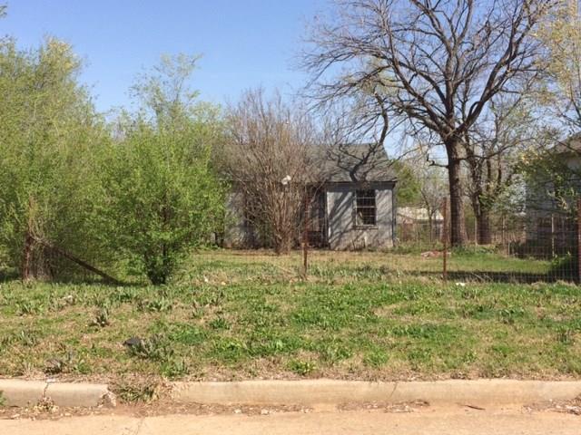 1523 NE 26th Street, Oklahoma City, OK 73111 (MLS #791072) :: Wyatt Poindexter Group