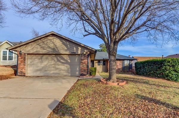 Oklahoma City, OK 73142 :: Wyatt Poindexter Group