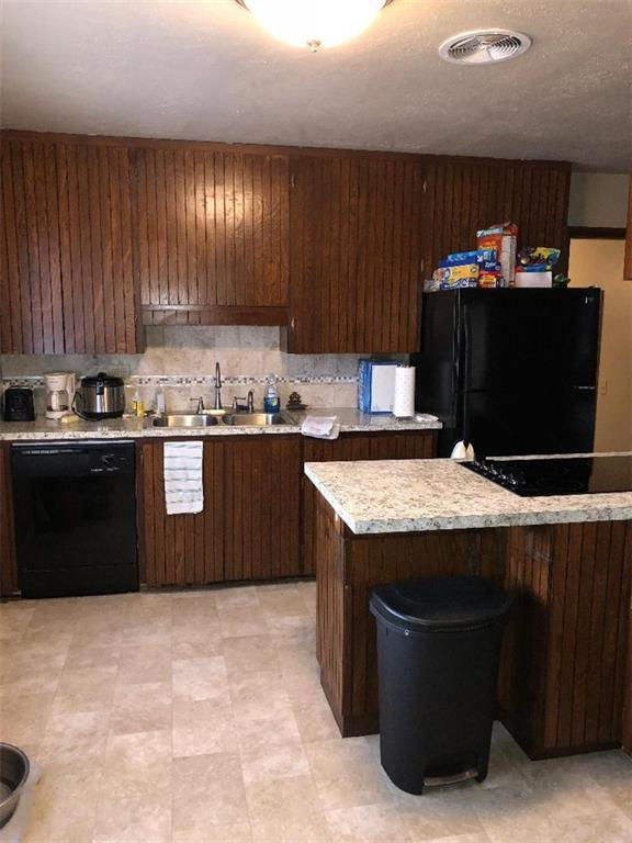 1521 Cruce Street, Norman, OK 73069 (MLS #805481) :: Wyatt Poindexter Group