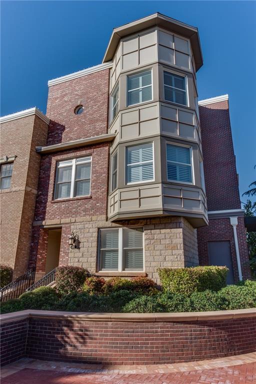 407 NE 1st Street, Oklahoma City, OK 73104 (MLS #809446) :: KING Real Estate Group