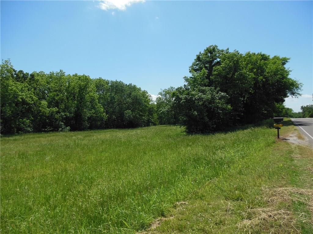44949 Benson Park - Photo 1