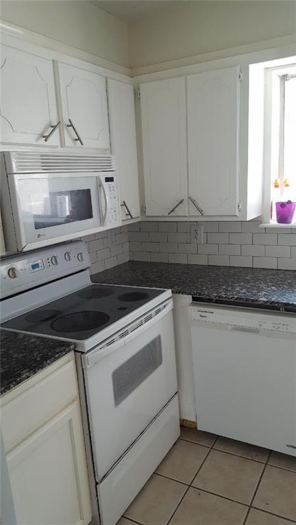 1435 Bill Carrol Street, Norman, OK 73071 (MLS #826394) :: Barry Hurley Real Estate