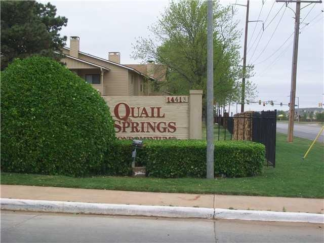 14323 N Pennsylvania B, Oklahoma City, OK 73134 (MLS #826696) :: KING Real Estate Group