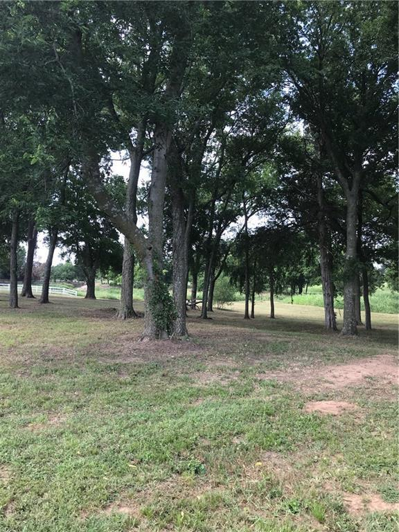 80th, Noble, OK 73072 (MLS #829163) :: KING Real Estate Group