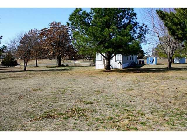 9133 Ichabod Circle, Newalla, OK 74857 (MLS #834395) :: KING Real Estate Group