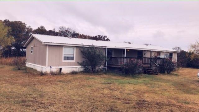 335632 E 960 Road, Wellston, OK 74881 (MLS #840609) :: KING Real Estate Group