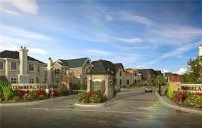 1119 Cumberland Court, Nichols Hills, OK 73116 (MLS #845164) :: KG Realty