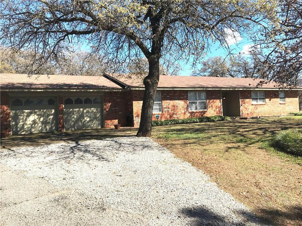 850 Brook Forest Road - Photo 1