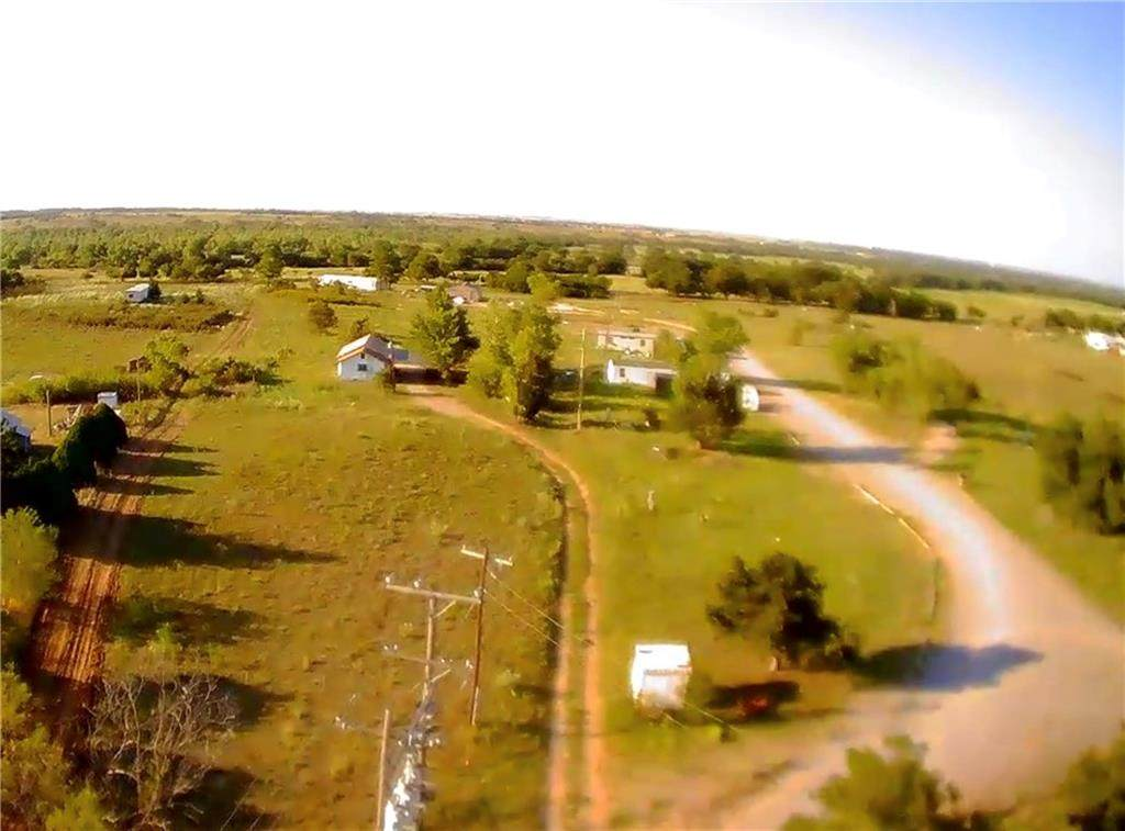 18533 Route 66 Highway - Photo 1