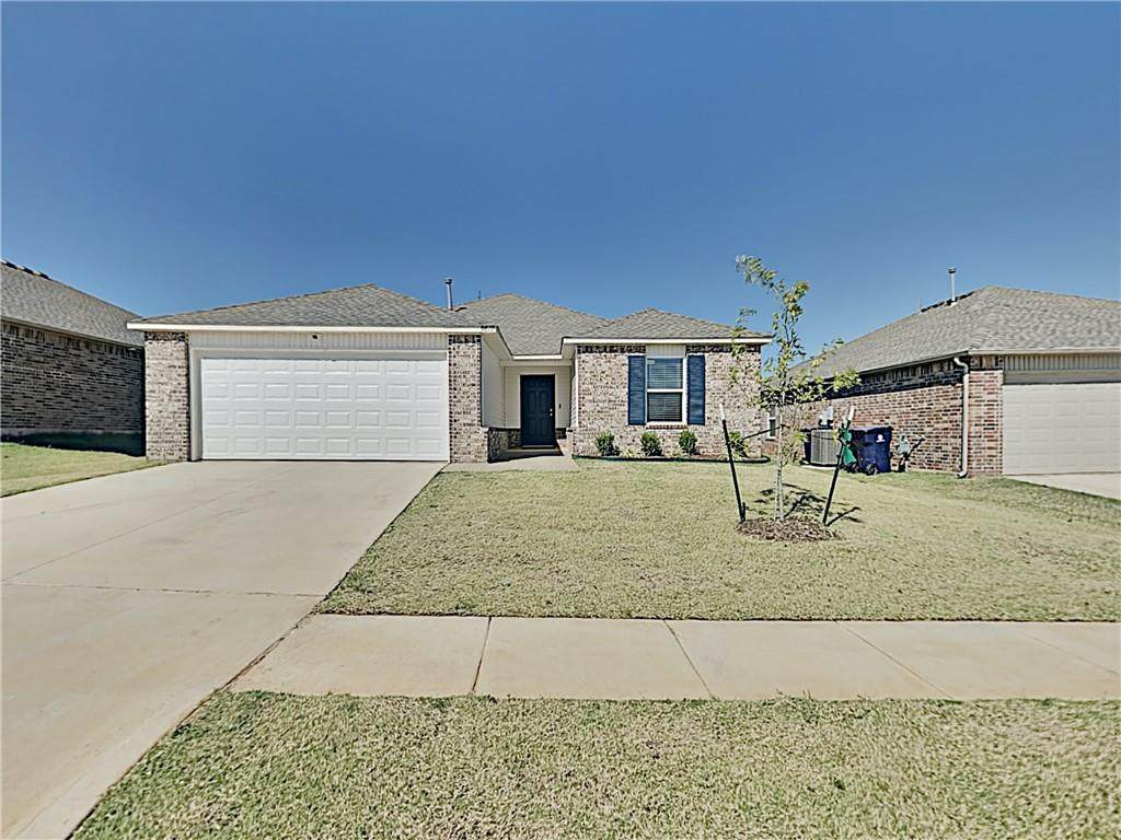 9817 Jackrabbit Road - Photo 1