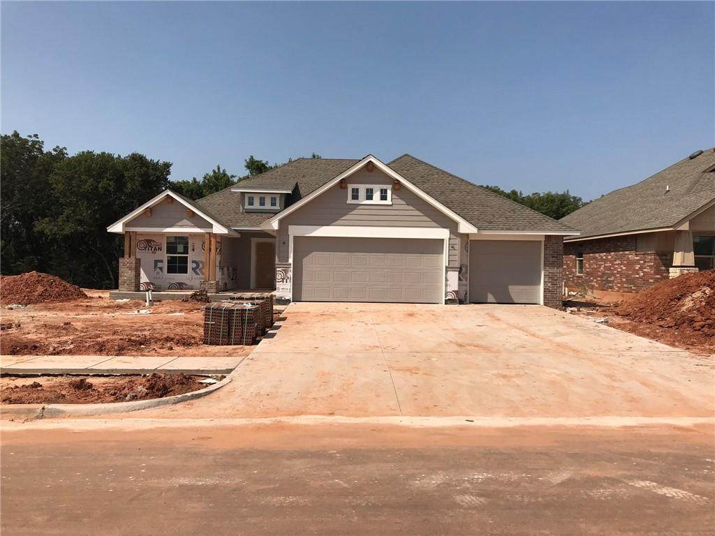 208 Mountain Laurel Way - Photo 1