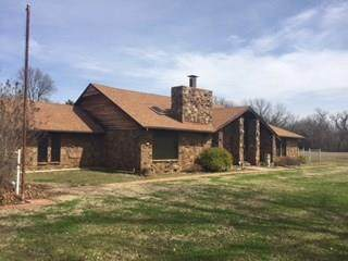 1600 E Noble Avenue, Guthrie, OK 73044 (MLS #928721) :: ClearPoint Realty