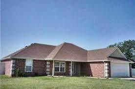 341971 E 1060 Road, Meeker, OK 74855 (MLS #932111) :: Homestead & Co