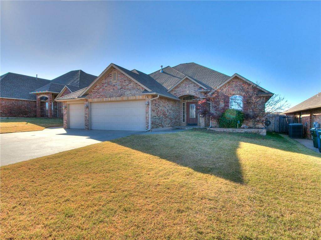 1713 Mill Creek Way - Photo 1