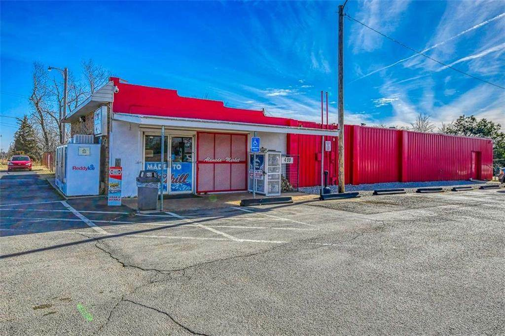 7500 Alameda Drive - Photo 1