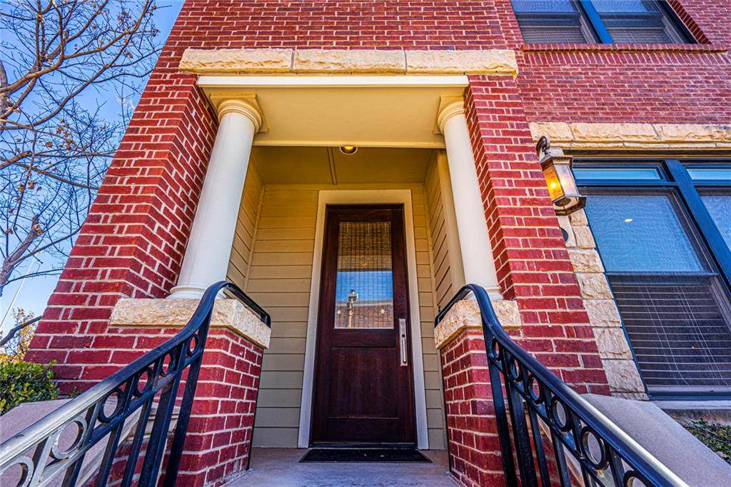 224 Russell M Perry Avenue - Photo 1