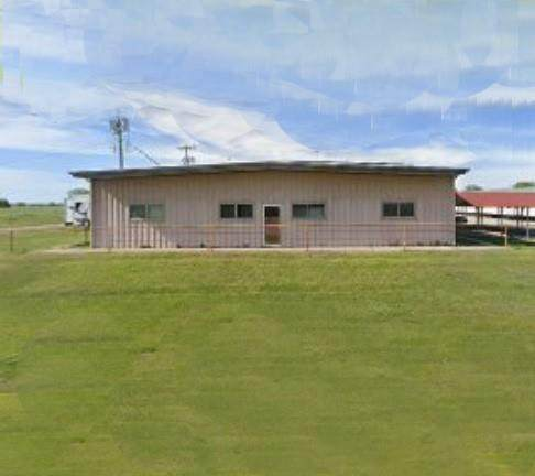 29757 State Highway 59 Highway - Photo 1