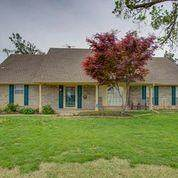 2224 NW 45th Street, Oklahoma City, OK 73112 (MLS #954049) :: Homestead & Co