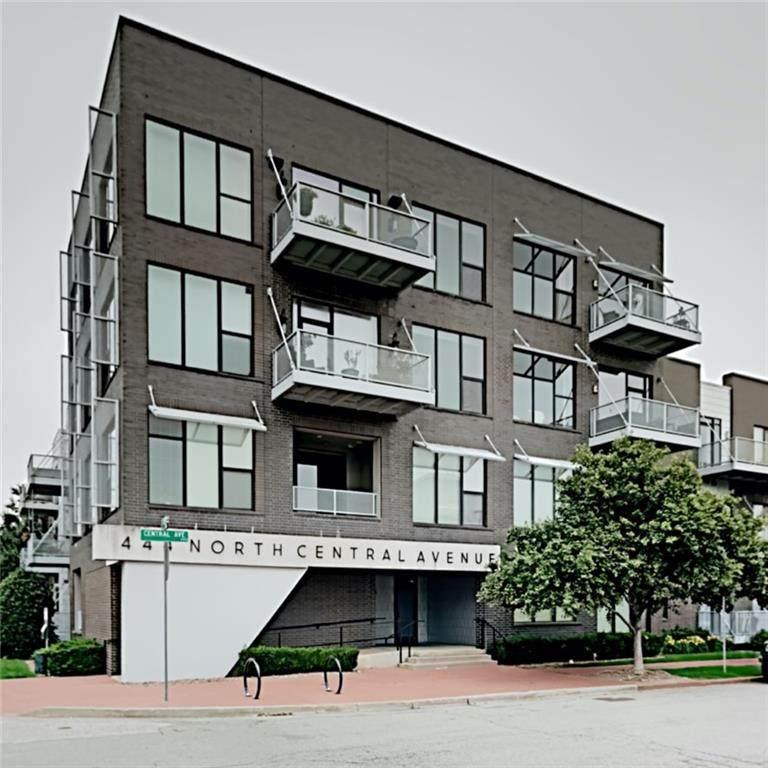 444 Central Avenue - Photo 1