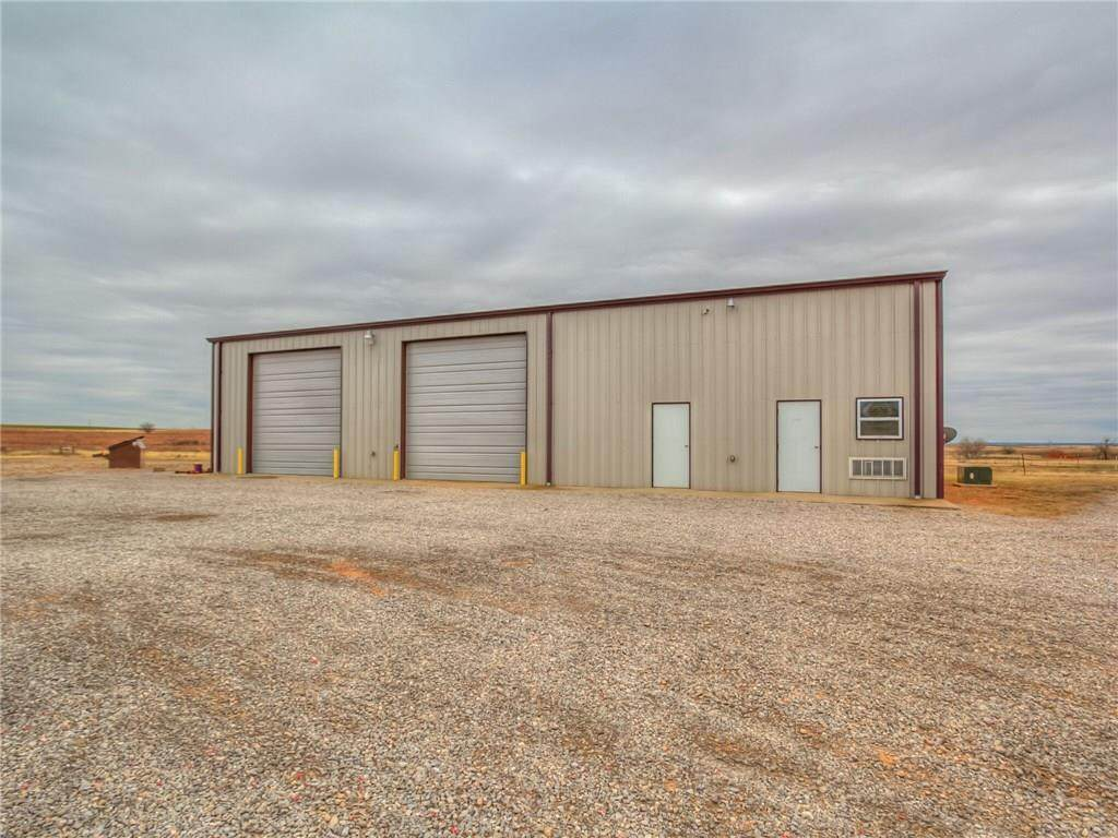 19230 Frontage Road - Photo 1