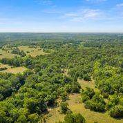 3 State Highway 109, Fort Towson, OK 74735 (MLS #962028) :: Sold by Shanna- 525 Realty Group