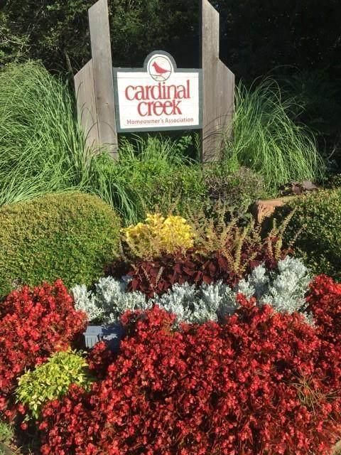 810 Cardinal Creek Boulevard - Photo 1