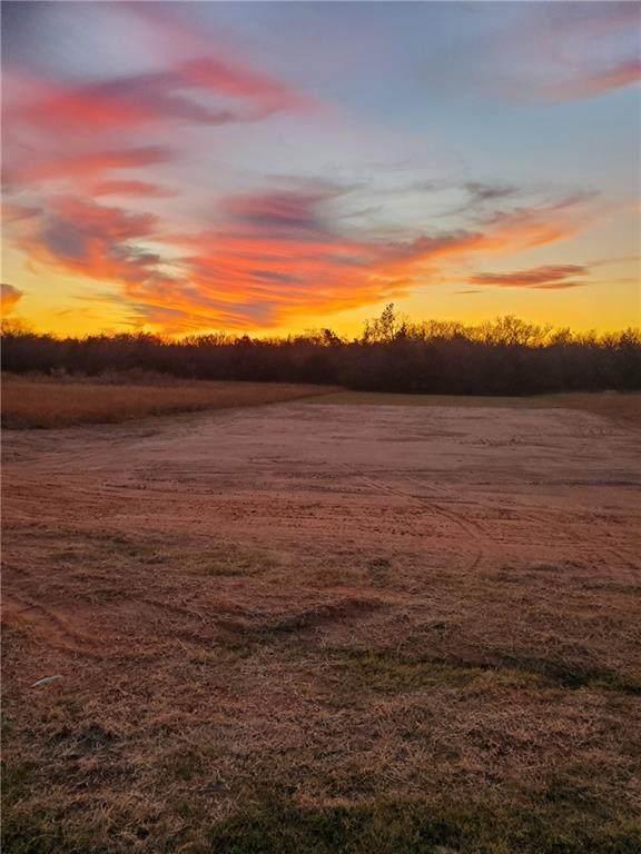 3820 Hickory Stick Drive - Photo 1