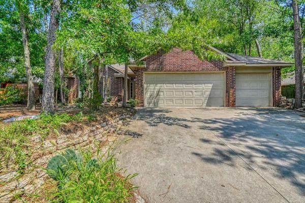 217 Victory Drive, Norman, OK 73072 (MLS #969594) :: Maven Real Estate