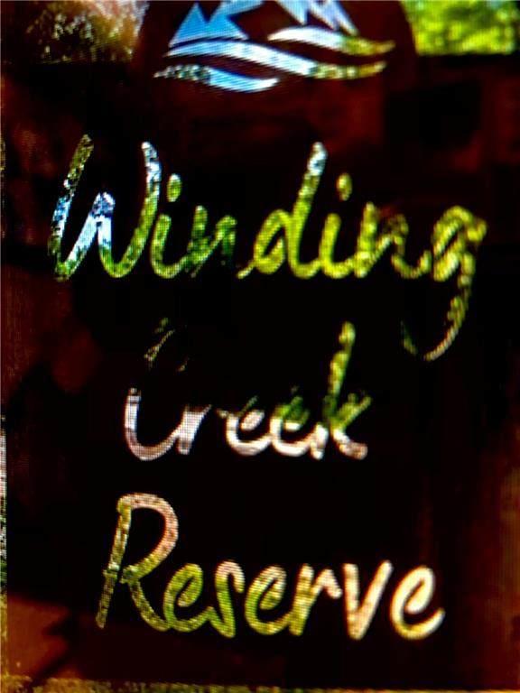 42 Winding Creek Reserve, Broken Bow, OK 74728 (MLS #975101) :: Erhardt Group