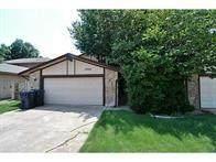 7309 Edenborough Drive, Oklahoma City, OK 73132 (MLS #980895) :: Meraki Real Estate
