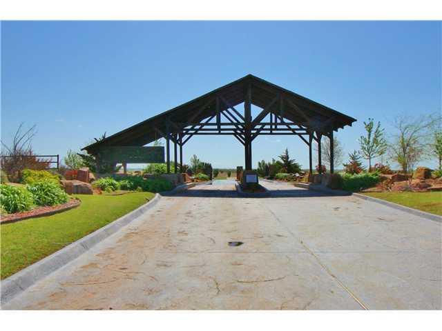 2054 County Road 1336, Blanchard, OK 73010 (MLS #550114) :: Homestead & Co