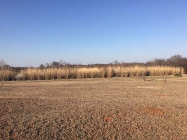County Road 1251, Blanchard, OK 73010 (MLS #809886) :: KING Real Estate Group