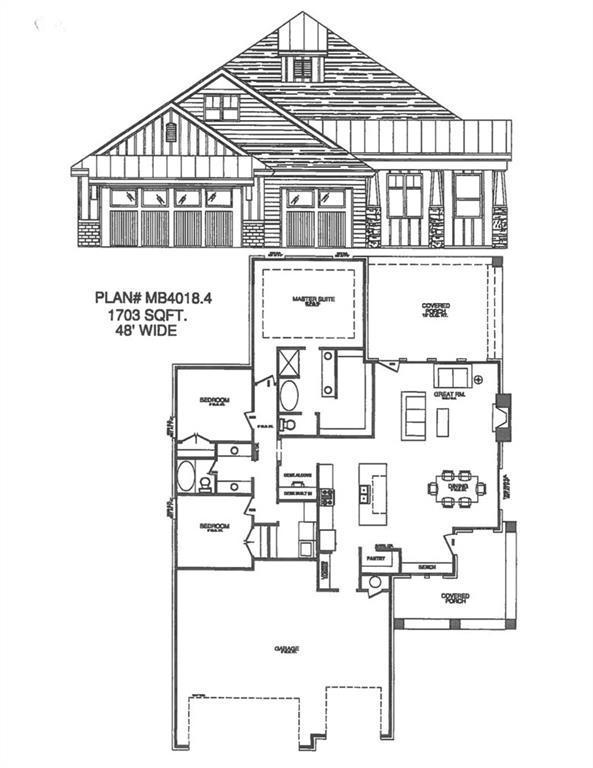 8400 NW 158th Street, Edmond, OK 73013 (MLS #816860) :: Homestead & Co