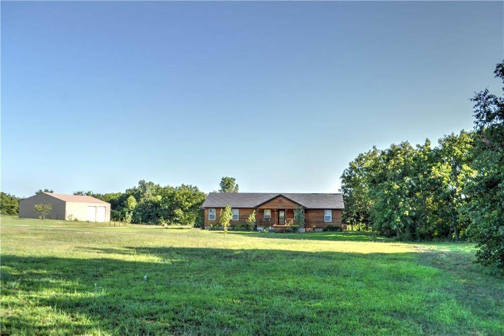 38637 Garretts Lake Road - Photo 1