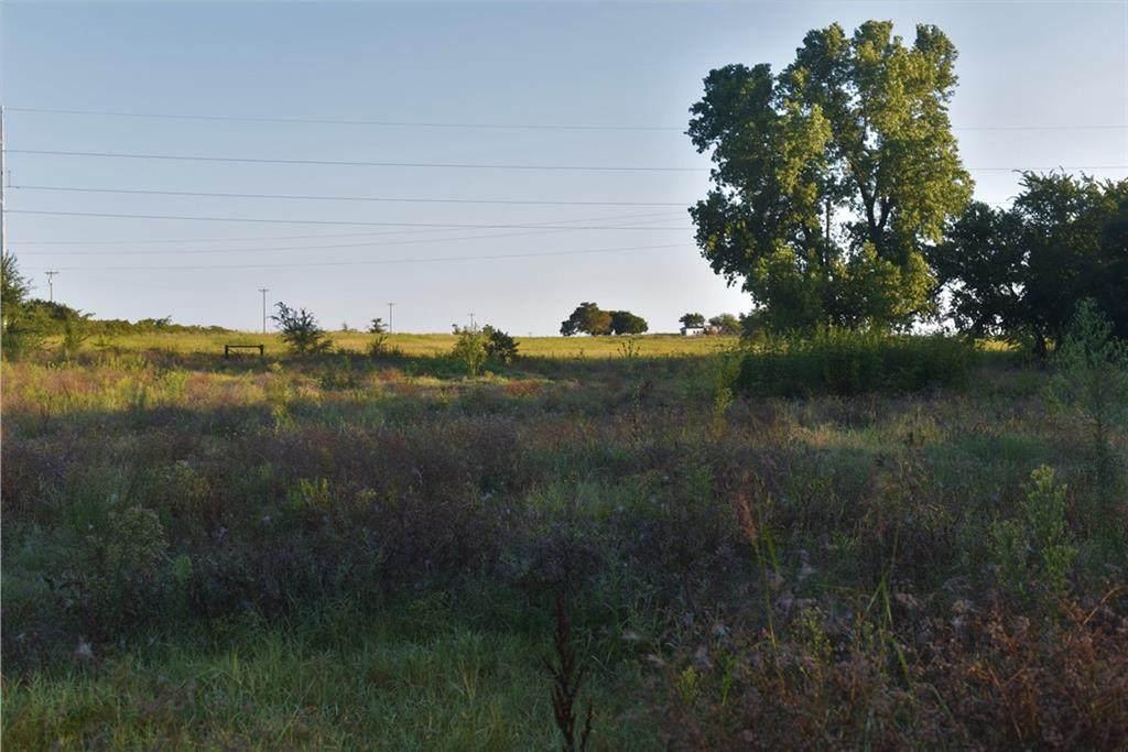 37 Acres Mol - Photo 1