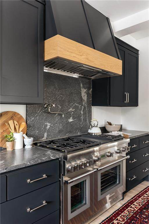 711 NW 17th Street, Oklahoma City, OK 73103 (MLS #953761) :: Maven Real Estate